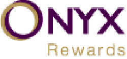 ONYX Rewards