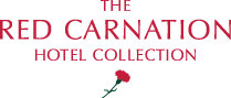 Red Carnation Hotels